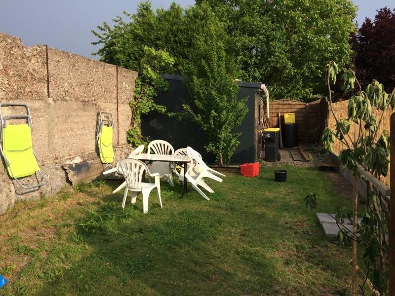Rental house / villa Wingles 770€ CC - Picture 10