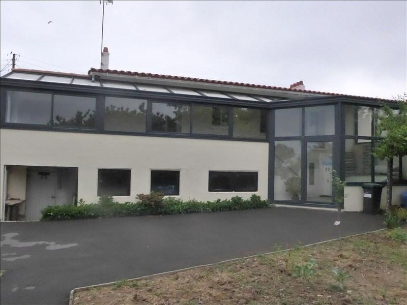 Sale house / villa La roche sur yon 177000€ - Picture 2