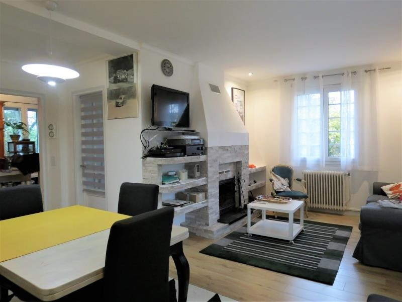 Vente maison / villa Ermont 539 000€ - Photo 2