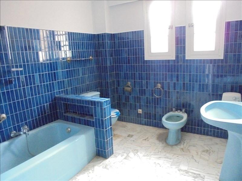 Vente maison / villa Le boulou 299000€ - Photo 6