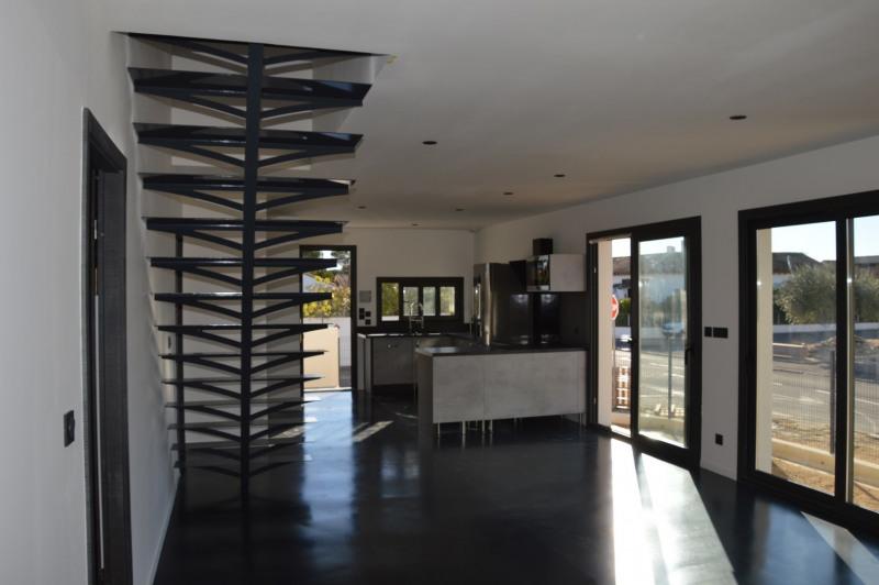 Vente maison / villa Saint-cyprien 390000€ - Photo 2