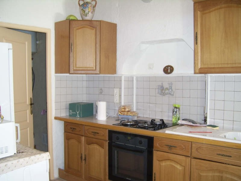 Vente appartement Nimes 53 000€ - Photo 3
