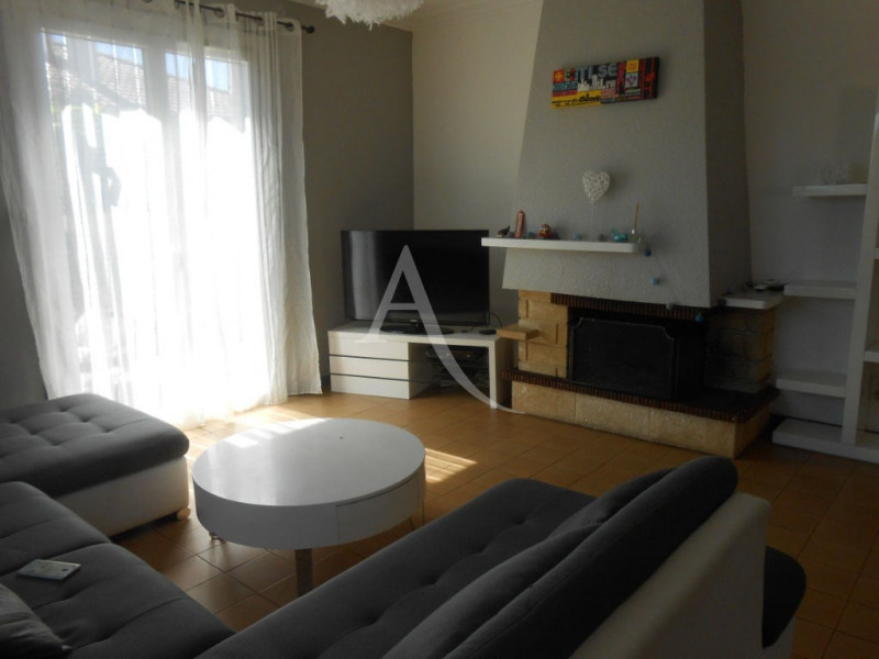 Vente maison / villa Colomiers  - Photo 1