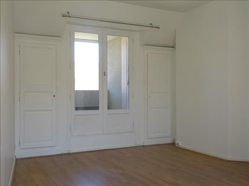 Vente appartement Marly le roi 650 000€ - Photo 9