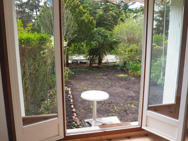 Vente appartement Maisons laffitte 294000€ - Photo 8