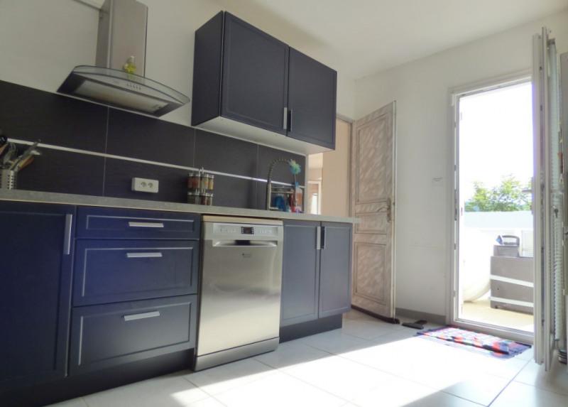 Deluxe sale house / villa Eguilles 569000€ - Picture 1