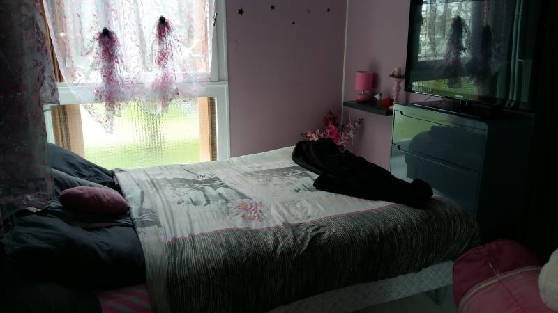 Sale apartment Beauvais 94 000€ - Picture 3