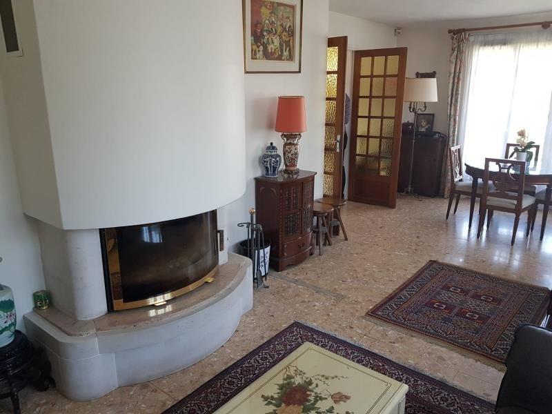 Vente maison / villa Gonesse 330000€ - Photo 1