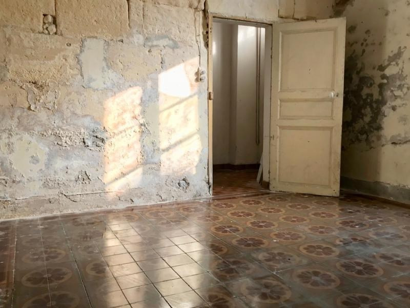 Sale house / villa Arles 197 000€ - Picture 7