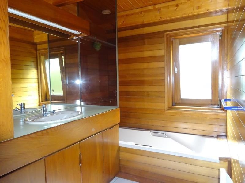 Sale house / villa Kernilis 208000€ - Picture 5