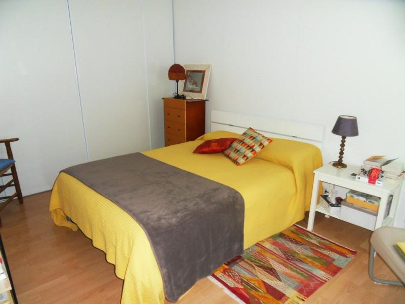 Vente maison / villa Nieul sur mer 399845€ - Photo 11