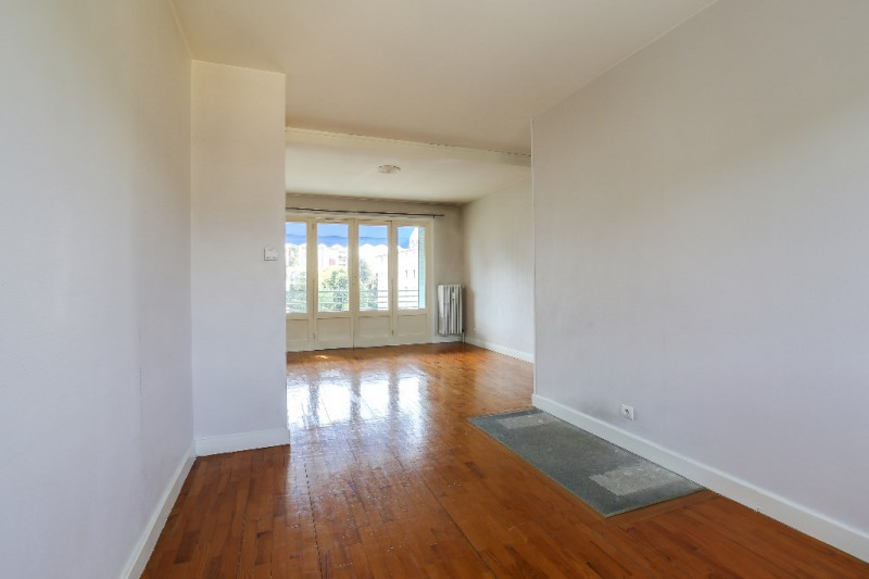Vente appartement Chambery 105000€ - Photo 7