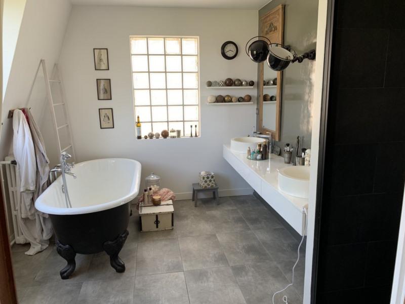 Vente maison / villa Villemomble 645000€ - Photo 10