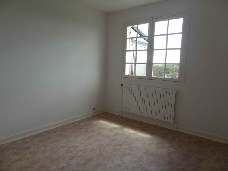 Sale house / villa Le haut corlay 100700€ - Picture 11