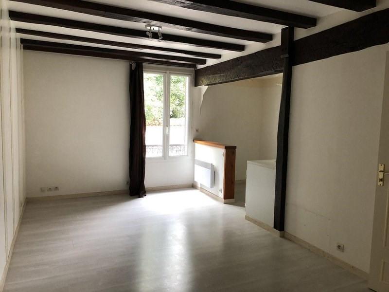Rental apartment Châlons-en-champagne 405€ CC - Picture 2