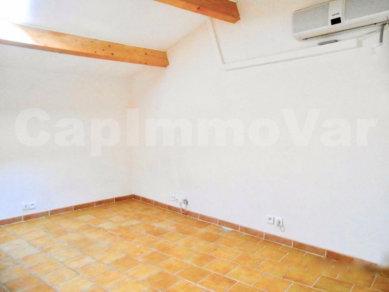 Vente maison / villa Le beausset 147000€ - Photo 7
