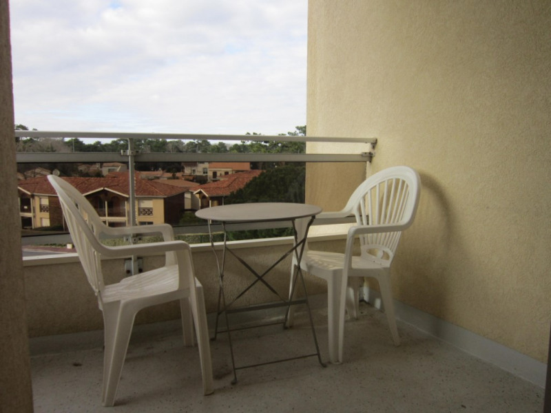 Vente appartement La palmyre 123 050€ - Photo 4