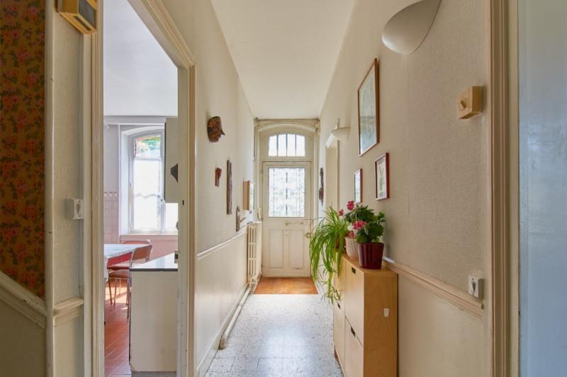 Vente maison / villa Saint leu la foret 569000€ - Photo 4