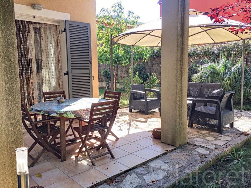 Vente maison / villa Sospel 355000€ - Photo 15