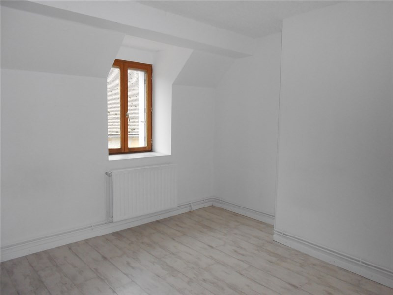 Vente immeuble Villenauxe la grande 165 000€ - Photo 9