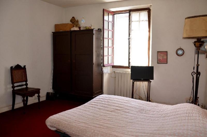 Sale house / villa Samois sur seine 208000€ - Picture 7