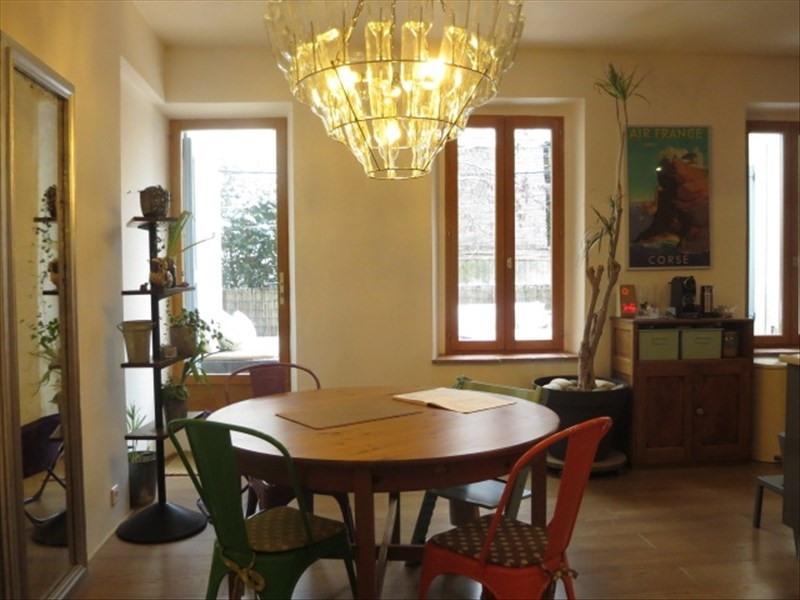Sale house / villa Carcassonne 300000€ - Picture 6