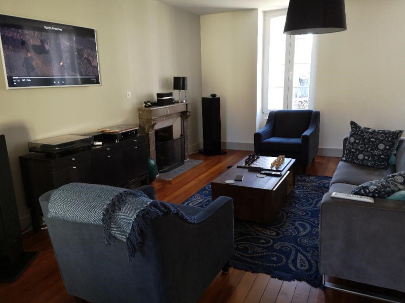 Vente maison / villa Ferrieres en gatinais 292000€ - Photo 5