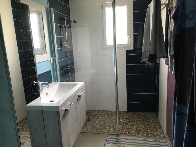 Vente maison / villa Ahuillé 109500€ - Photo 3
