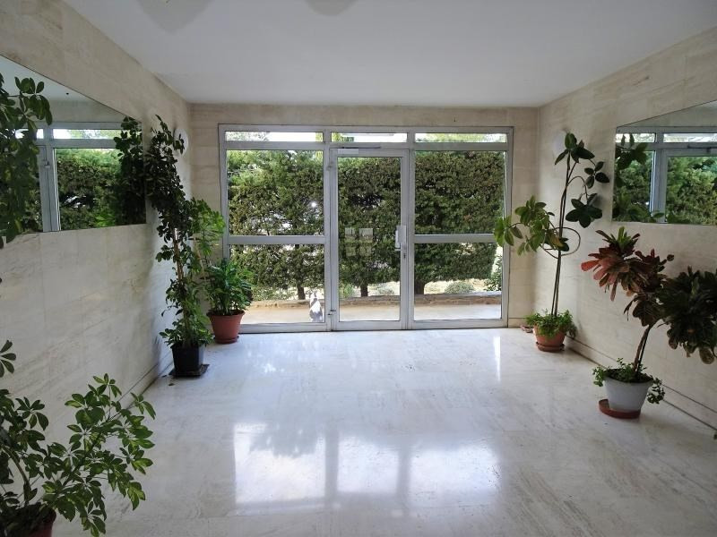 Vente appartement Hyeres 107 500€ - Photo 1