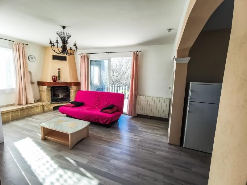 Vente maison / villa St maximin la ste baume 343000€ - Photo 3