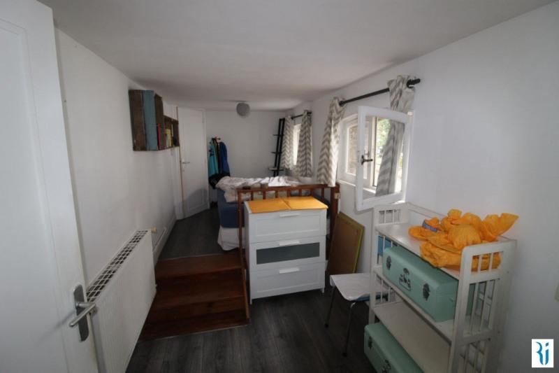 Venta  apartamento Rouen 158500€ - Fotografía 4