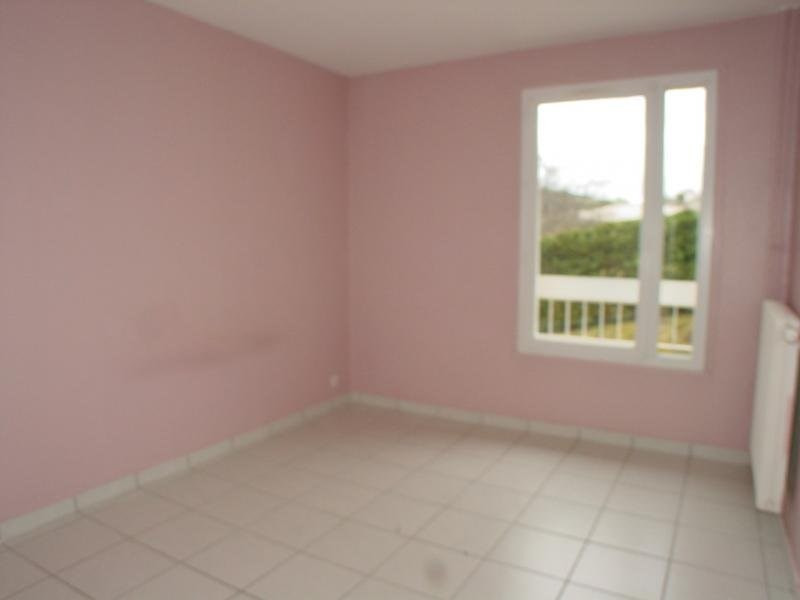 Rental apartment Dunieres 500€ CC - Picture 8