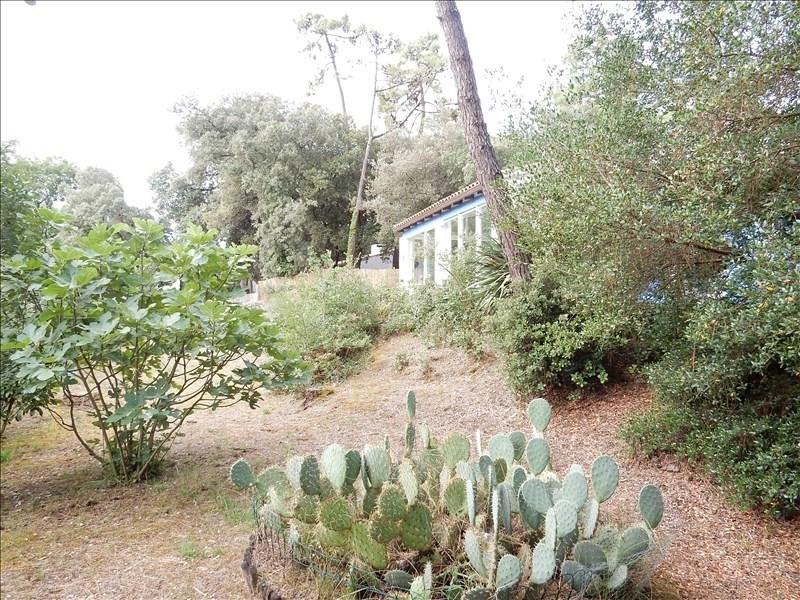 Vente maison / villa St pierre d'oleron 549000€ - Photo 13