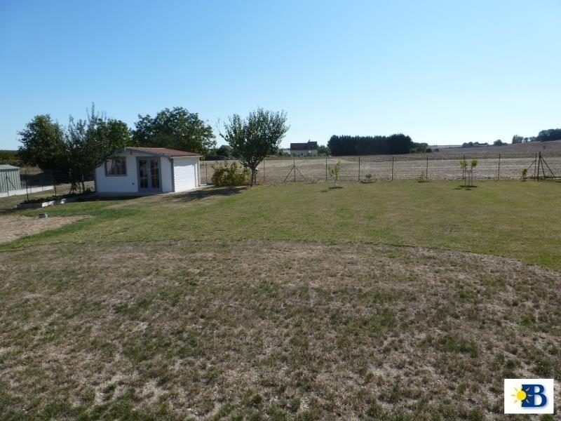 Vente maison / villa Ingrandes 179140€ - Photo 11