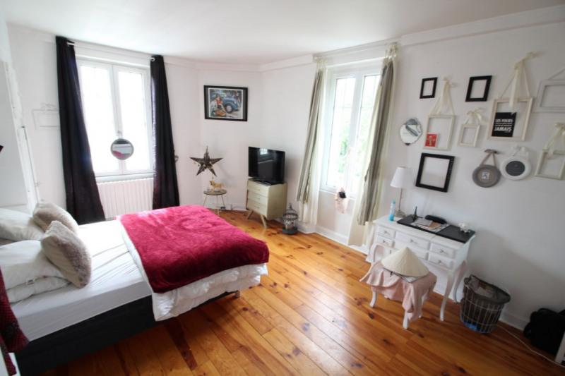 Vente maison / villa Mareuil les meaux 500000€ - Photo 7