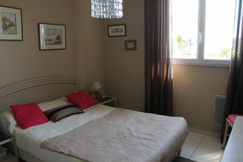Venta  casa St germain sur ay 546000€ - Fotografía 2