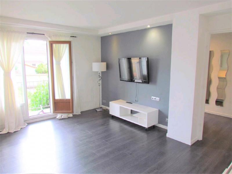 Vente appartement Champigny sur marne 202000€ - Photo 2