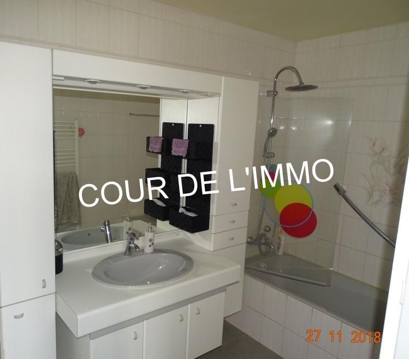 Verkauf wohnung Gaillard 260000€ - Fotografie 8