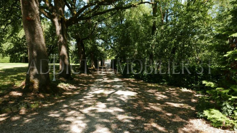 Vente maison / villa Lavaur 485000€ - Photo 14