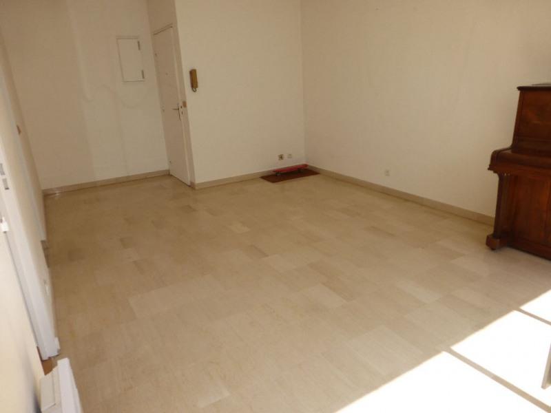 Venta  apartamento Hyeres 200000€ - Fotografía 4