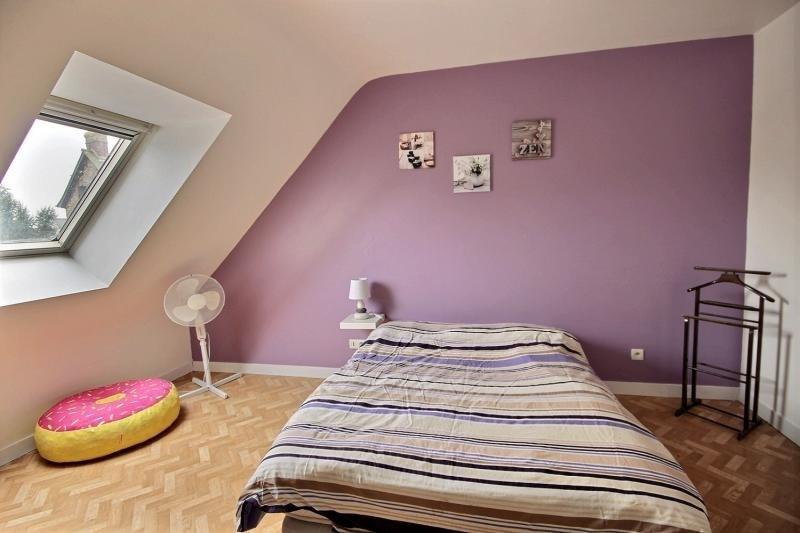 Vente maison / villa Le theil de bretagne 197000€ - Photo 4