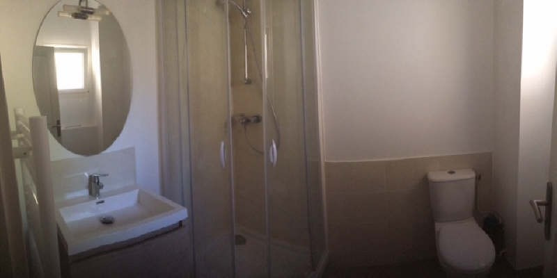 Location appartement Briis sous forges 700€ CC - Photo 4