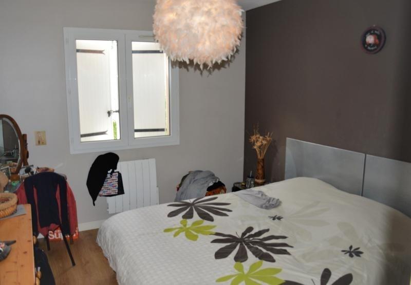 Vente maison / villa Limoges 231000€ - Photo 9
