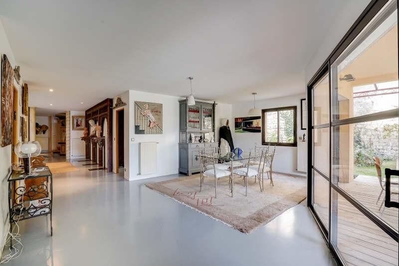 Vente de prestige maison / villa Bordeaux 1645000€ - Photo 5