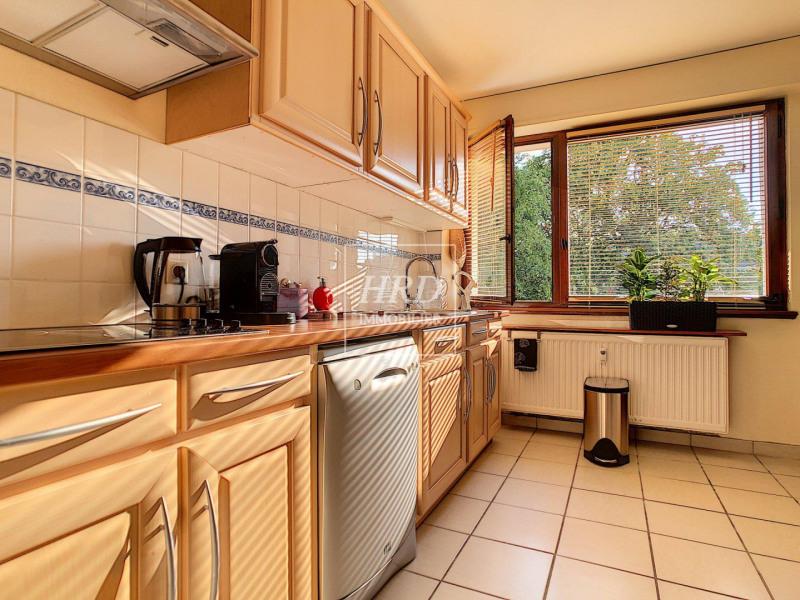 Sale apartment Strasbourg 348150€ - Picture 4