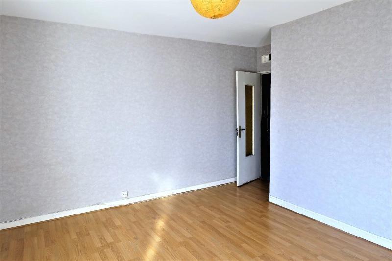 Location appartement Saint martin d'heres 660€ CC - Photo 2