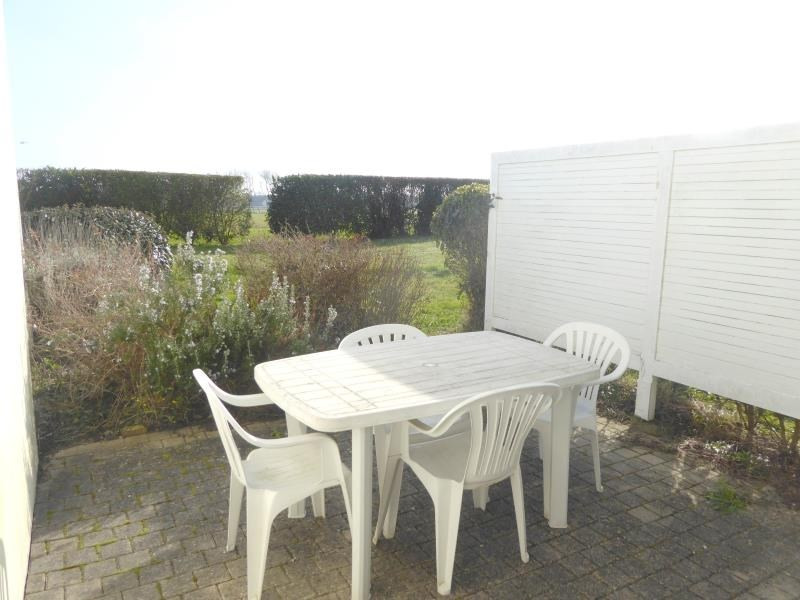Sale apartment Carnac 173 200€ - Picture 2