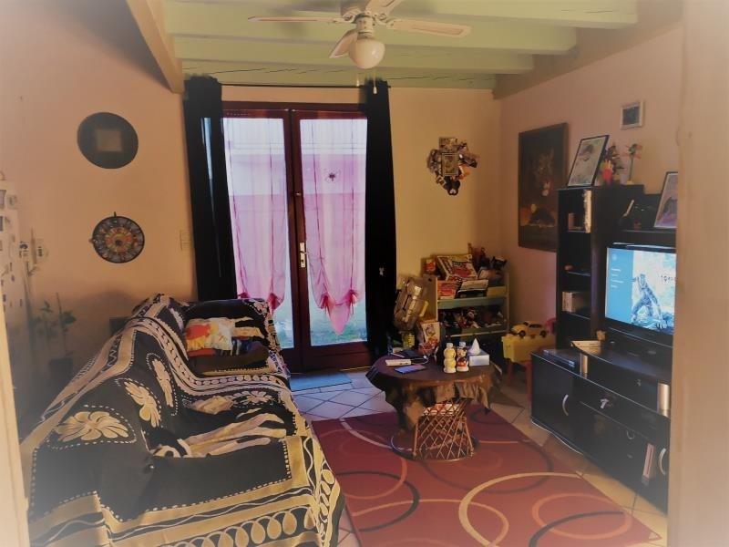 Sale house / villa La teste de buch 472500€ - Picture 3