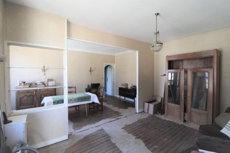 Vente maison / villa Sotteville les rouen 219500€ - Photo 3