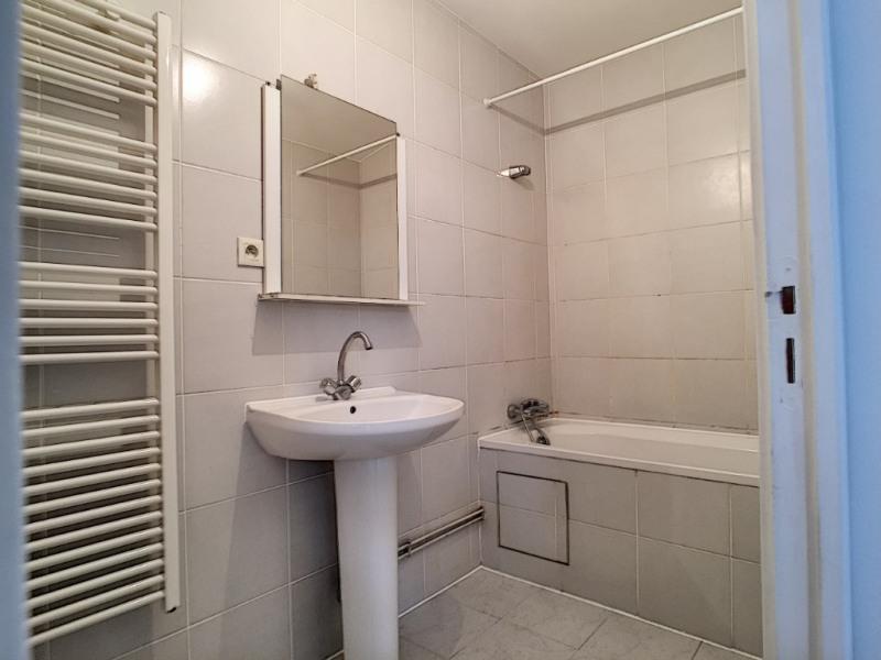 Sale house / villa Vertaizon 129600€ - Picture 6